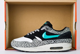 AM1 Atmos