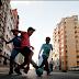 Sepak Bola Jalanan Indonesia Resmi Punya Wadah