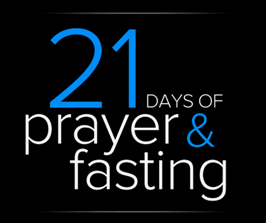 21 day financial fast pdf