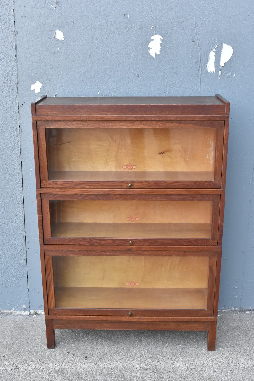 industrious products bookcases stacking bookcase barristers barrister interiors