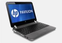 HP Pavilion dm1-4142nr