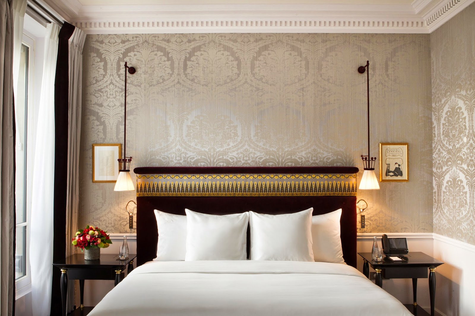 hotel reserve Hotel booking made easy expedia's hotel search of 321,000 hotels lets you find a hotel in your budget find the perfect hotel room for your next vacation.