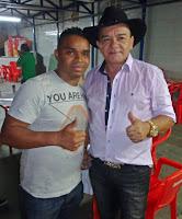 BAIXEM TOCA DO VALE EM SÃO PAULO