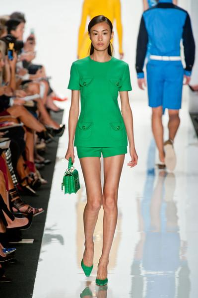 moda design viagens