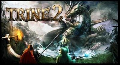 trine 2 update v1.19 to v1.19.30922 BAT mediafire download