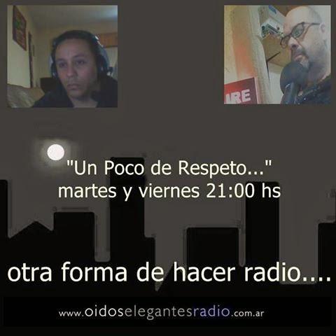 http://oidoselegantesradio.com.ar/