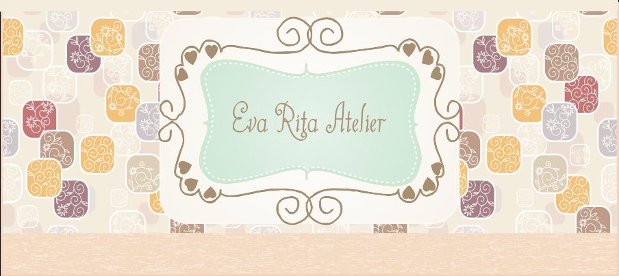 Eva Rita Atelier