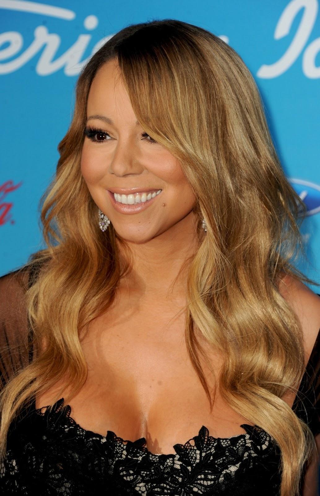 http://2.bp.blogspot.com/-XtwwSAlBxjA/UTtGCk3ZJ8I/AAAAAAAANEM/mgVHpiEVlT8/s1600/Mariah-Carey-4.jpg