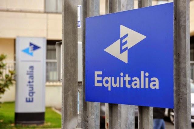 Cartelle Equitalia sotto i 300 euro annullate con la Legge di Stabilità