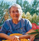 ELISABETH KEBBLER ROOS Metge psquiatre en la mort, mribund i cure pal.liatives (1926/2004)