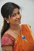 Geethanjali photos at Eluka Mazaka logo-thumbnail-15