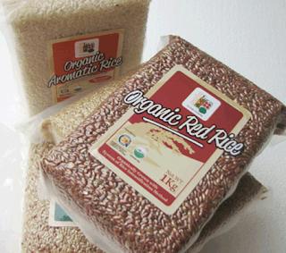 http://mustahabbah.blogspot.com/2015/11/manfaat-beras-organik-untuk-kesehatan.html