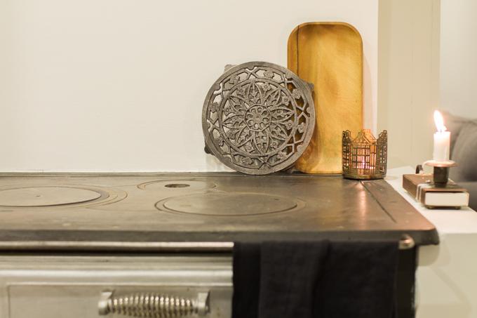 valurautarengas puuliesi moderni jeanne d'arc living riviera maison