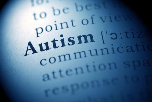autism cazuri diagnostic