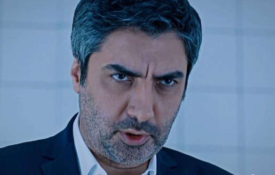 مسلسل وادي الذئاب  Kurtlar Vadisi Pusu الجزء 9  الحلقتان 31 + 32 مترجمة للعربية HD