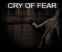 Gioco Sparatutto horror: Cry of Fear fa paura! (gratuito per PC)
