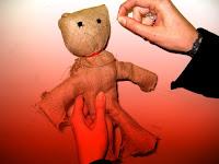 gambar boneka santet, sihir - munsypedia