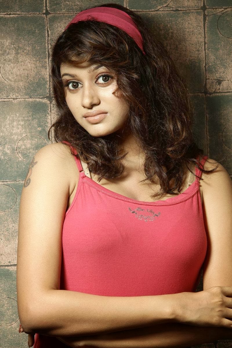 gallery,hot amil actress oviya images,hot oviya pictures,tamil hot ...