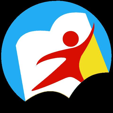 Latar Belakang Kurikulum 2013 K13 Di Iindonesia Lengkap