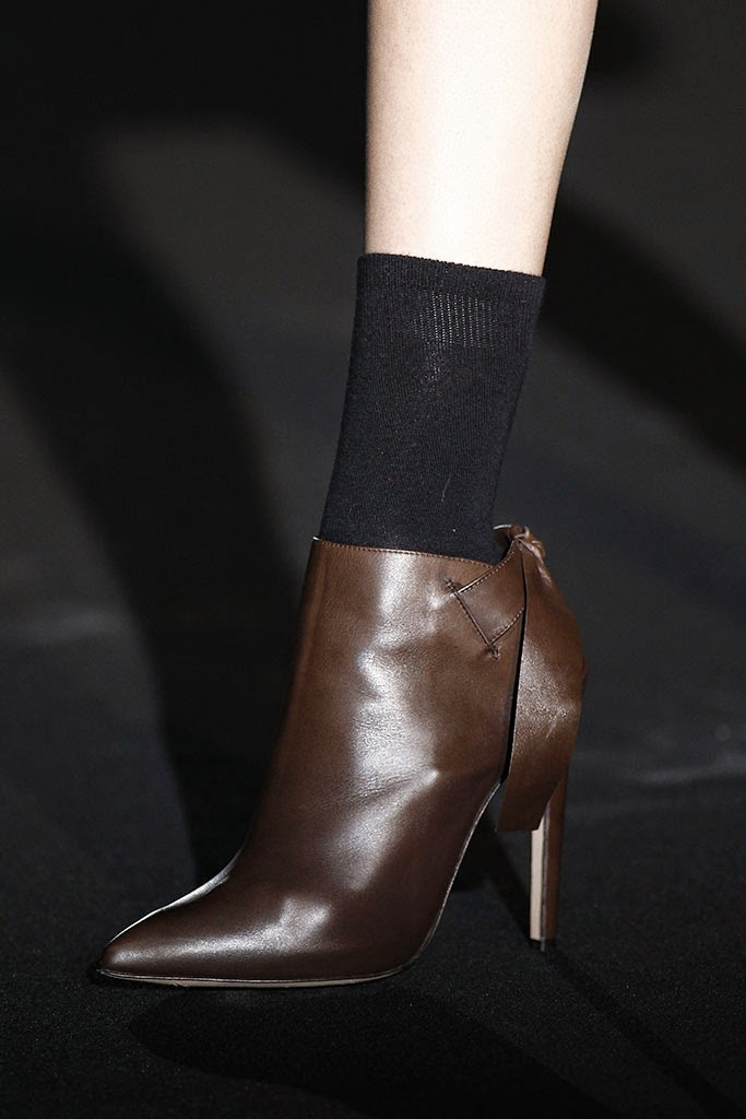 robertoverino-elblogdepatricia-shoes-calzado-mercedesbenzfashonweekmadrid
