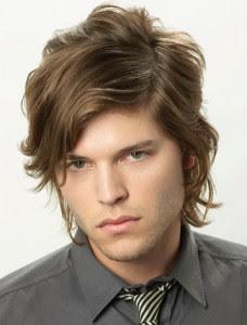 Hair Styles Zone Peinados Para Hombre Estilo Despeinado