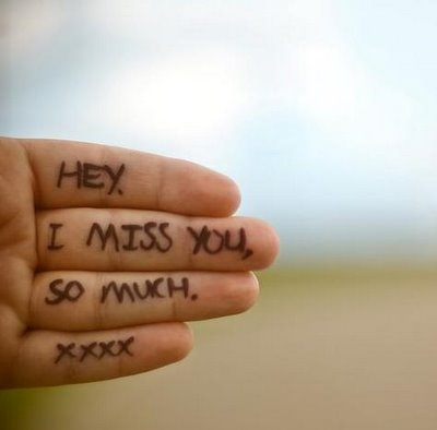 miss you so much images. I miss you so much .