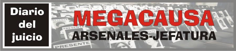 Diario del Juicio MEGACAUSA en TUCUMAN