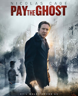 Download Pay the Ghost (2015) 720p Bluray Subtitle Indonesia