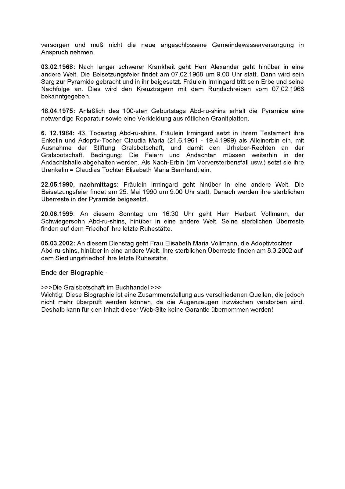 Ausgezeichnet Aufzug Reparaturmann Lebenslauf Zeitgenössisch - Entry ...