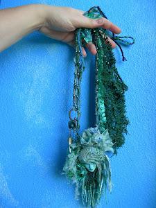 Circe- collana da KCs. (2011)