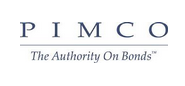 PIMCO Income Fund (PIMIX)