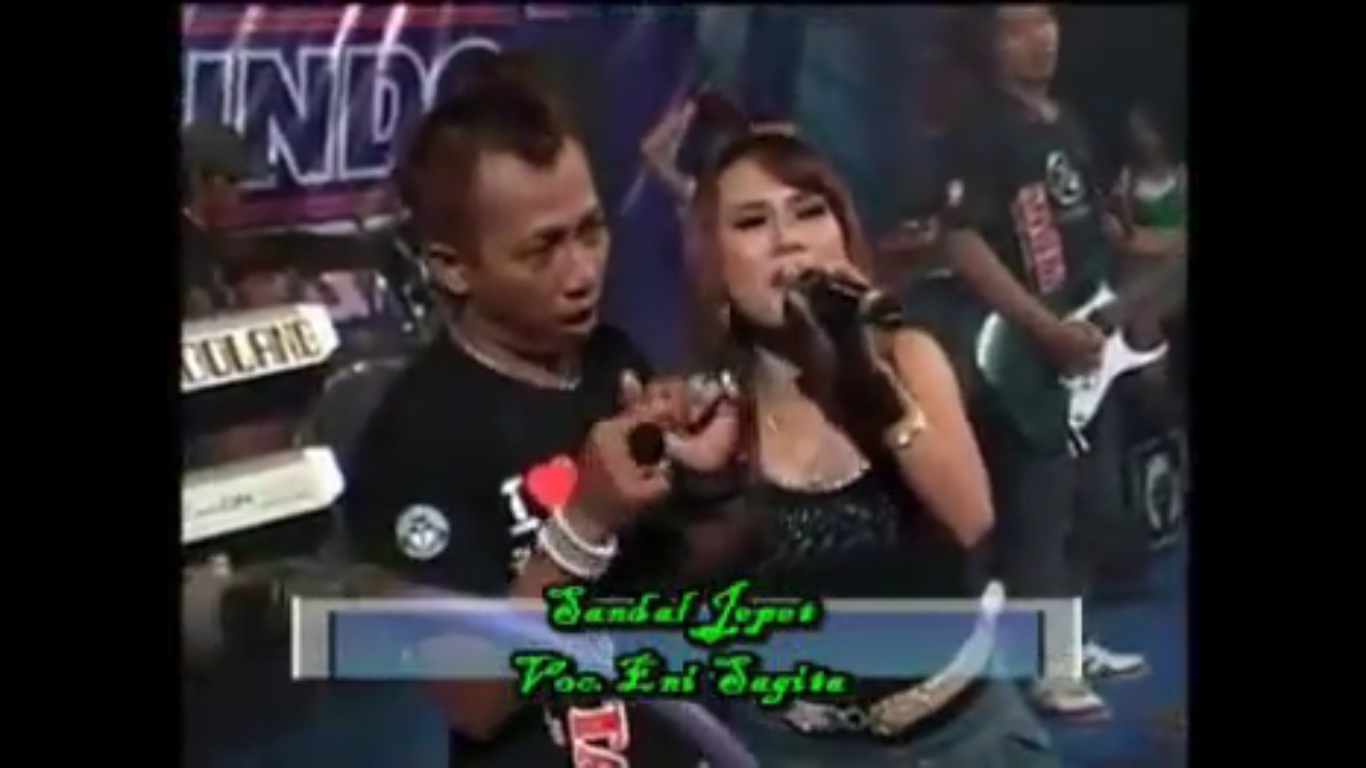 VIDEO DAN MP3 DANGDUT KOPLO