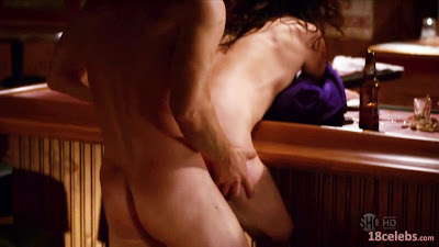 mary-louise parker naked getting fucked form behind in a bar