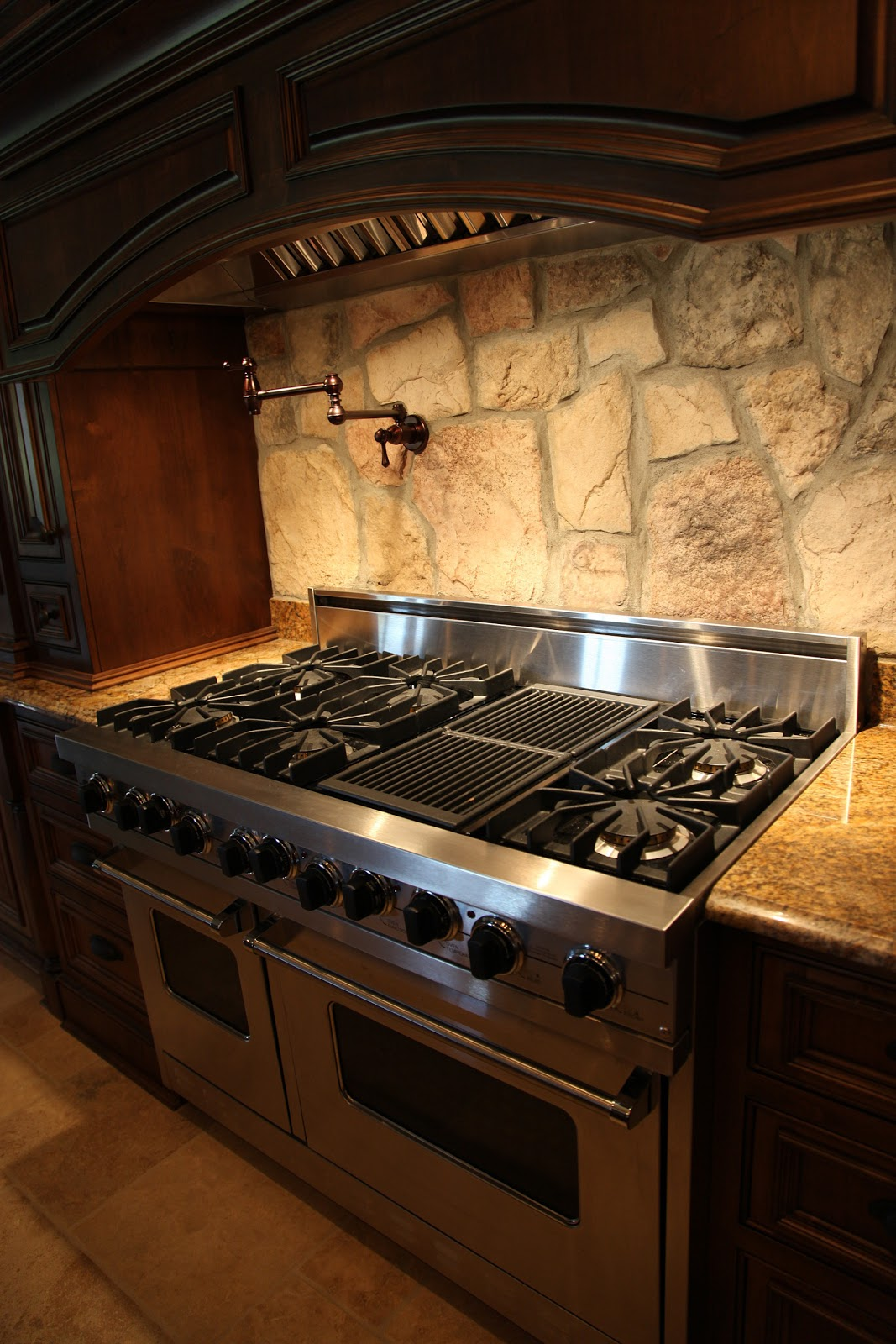 Discount High End Appliances ~ Keats manufacturing co and the high end appliance