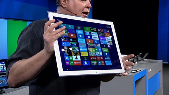 Fitur 'Tersembunyi' Pada Windows 8.1