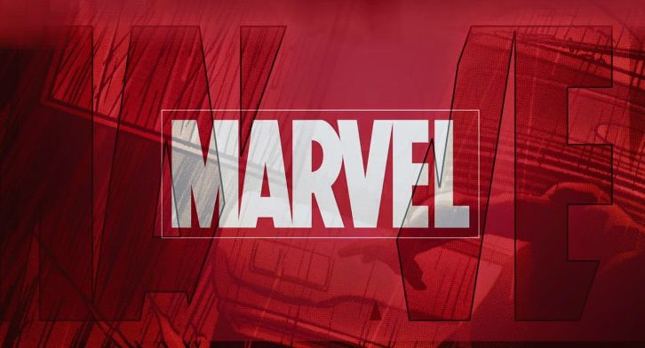 Marvel Netflix Shows - Short Synopsis For Each Show Revealed