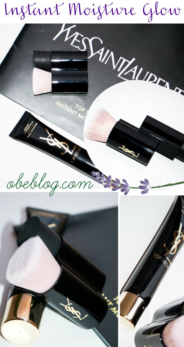 Top_Secrets_YSL_Satin_glow_brush_obeblog