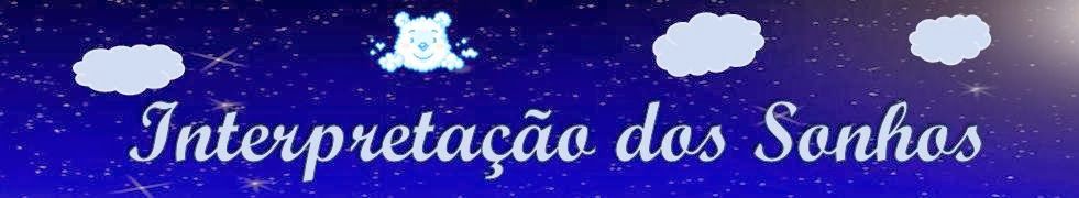 http://sonhoseseusignificados.blogspot.com.br/