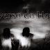 Universo Do Horror - Onde o seu medo é real!