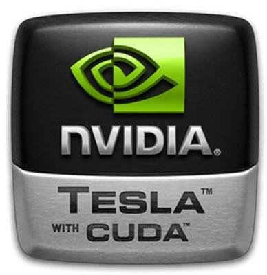 Драйвера Для Видеокарт Geforce 2
