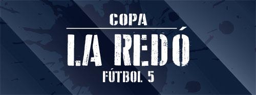 Copa La Redó Mendoza