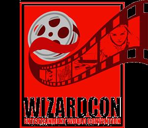 http://www.klzevents.com/WizardCon/spanish/noticias