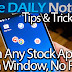 Galaxy Note 3 Tips & Tricks Episode 48: Any Stock or Multi Window App in Pen Window Trick, No Root