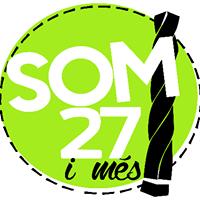 Les imputades de 'Som 27 i més' davant l'obertura del judici oral i l'embargament de 511.835,05€
