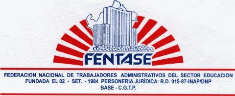 BLOGS FENTASE NACIONAL