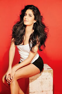 http://blogonbollybabes.blogspot.in/2013/09/katrina-kaif-fhm-india-photoshoot.html
