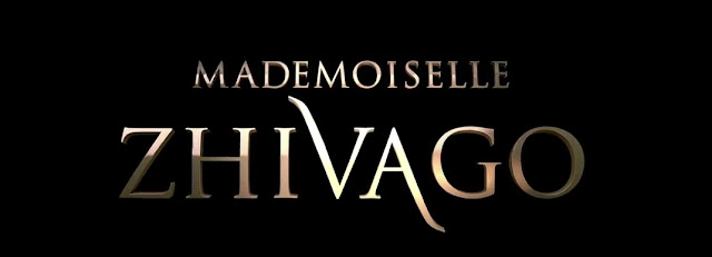 http://2.bp.blogspot.com/-XuFnnZtf5y0/UWWnq__91qI/AAAAAAAAFjE/N-0MZuJyork/s1600/Mademoiselle+Zhivago+(Trailer+2013).flv_000051360.jpg