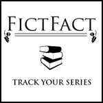 FictFact