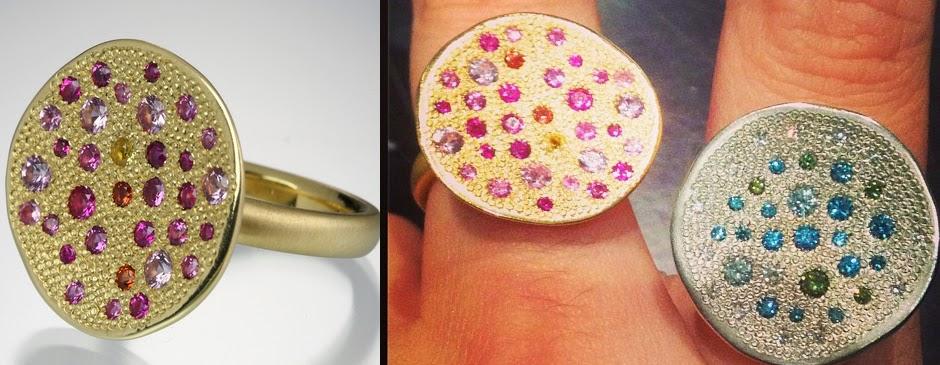 http://quadrumgallery.com/jewelry/product/sapphire-sunburst-ring