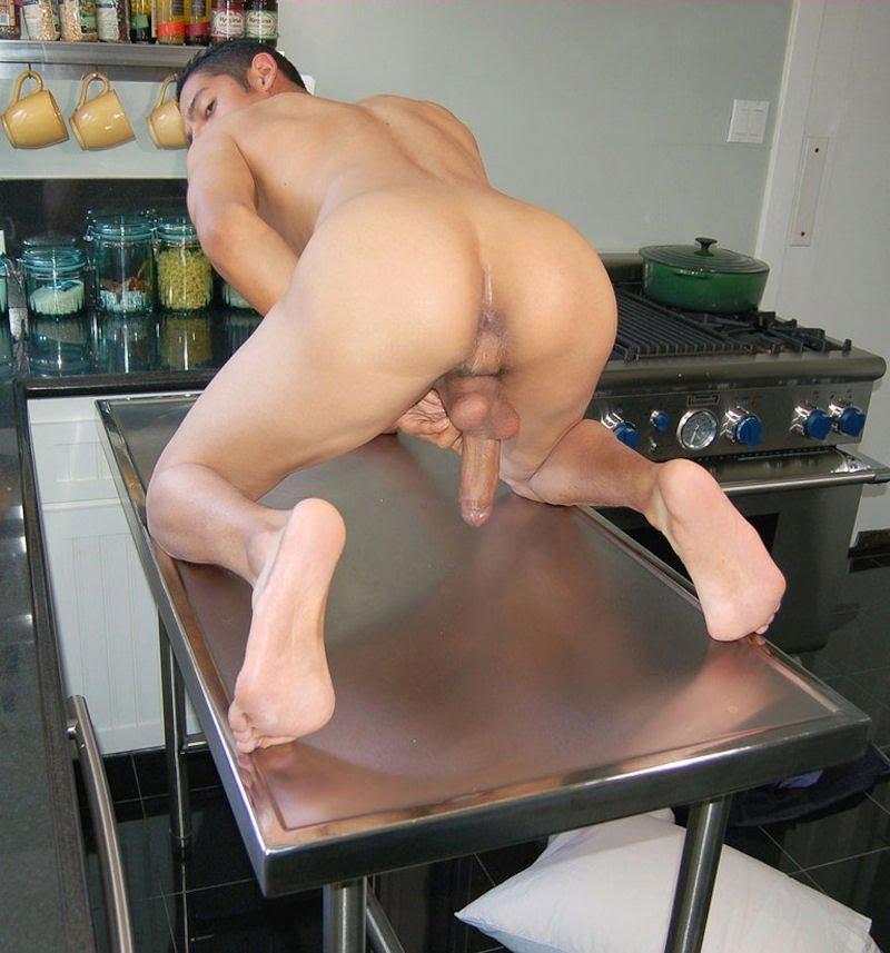 http://2.bp.blogspot.com/-XuLjEJ9tl2Q/TykpVf5V6NI/AAAAAAABnkw/lXkrNII5KMI/s1600/Ass35.jpg